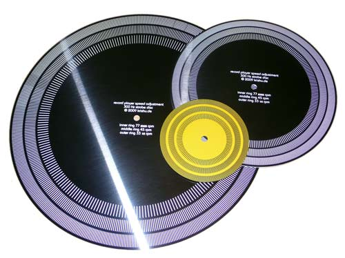 strobo_discs